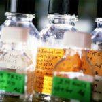 Chemical Samples