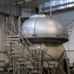 Image of NMRFAM Fleckvieh Equipment